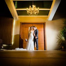 Wedding photographer Eric Cravo paulo (ericcravo). Photo of 20.12.2018