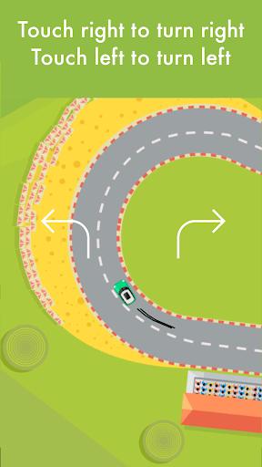 Touch Round - Watch game 5.0.6 screenshots 1
