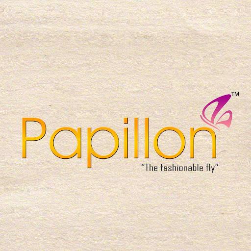 玩免費購物APP|下載Papillon app不用錢|硬是要APP