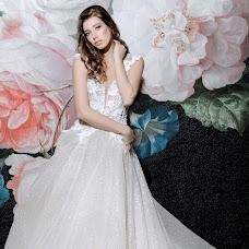 Wedding photographer Elena Pavlova (ElenaPavlova). Photo of 15.11.2017