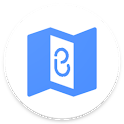 Bixby Button Remapper icon