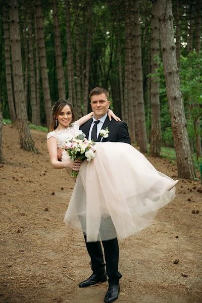 Свадебный фотограф Daniel Crețu (Daniyyel). Фотография от 09.12.2017
