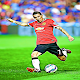 Angel Di Maria Wallpapers for PC-Windows 7,8,10 and Mac 1.0