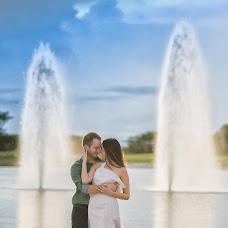Wedding photographer Rodrigo Garcia (RodrigoGarcia2). Photo of 21.10.2017