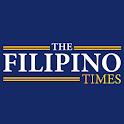 Filipino Times 1.02 icon