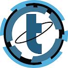Teranis2k18 icon