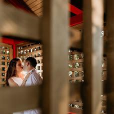 Wedding photographer Rosen Genov (studioplovdiv). Photo of 17.08.2018