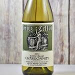 Heitz Cellar Chardonnay