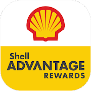 Shell Advantage Rewards (ShARe)