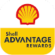 Shell Advantage Rewards (ShARe) Download on Windows