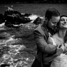Fotógrafo de bodas Jorge Mercado (jorgemercado). Foto del 21.06.2017