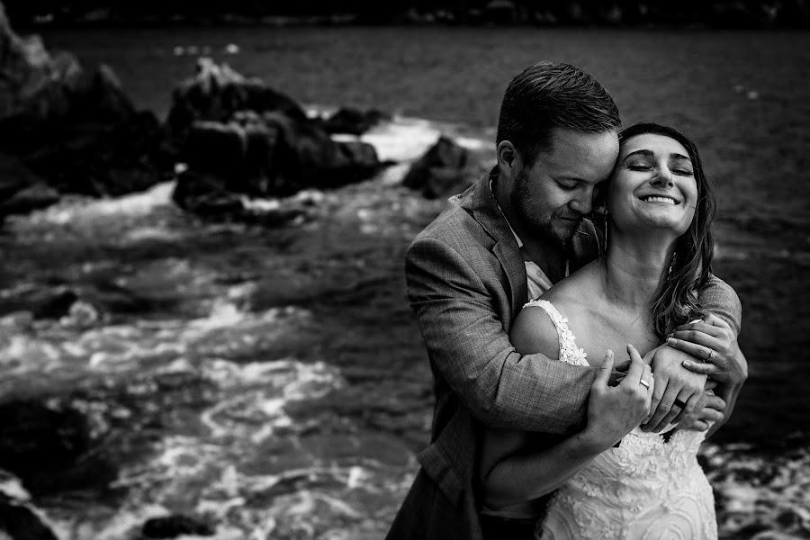 Wedding photographer Jorge Mercado (jorgemercado). Photo of 21.06.2017