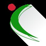Naukrigulf- Career & Job Search App in Dubai, Gulf 4.0