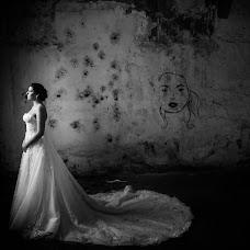 Wedding photographer Ruben Di marco (clickemotions). Photo of 25.08.2017