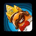 King of Opera - Party Game! icon