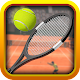Real Tennis World Champion 2019 Android apk