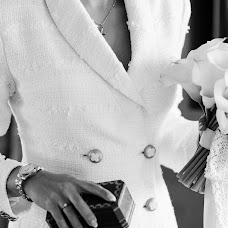Wedding photographer Viktoriya Lunchenkova (fotovika). Photo of 05.02.2018