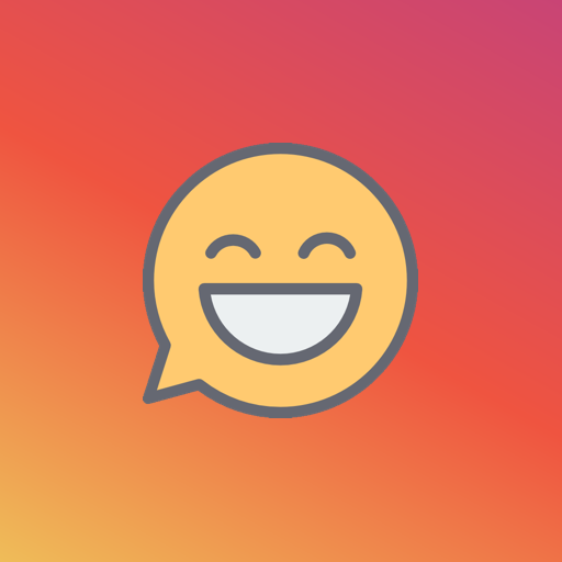 SocialPrank - Prank App For Instagram