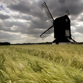 live wallpaper windmill
