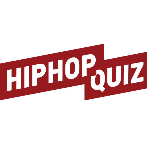 Hiphop Quiz