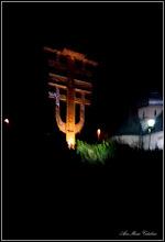 "Photo: Turda - Str. Salinelor, Nr.10 - Biserica Ortodoxa ""Sfânta Treime "" (Biserica Șovagăilor)  - 2018.11.27"