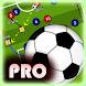 Football Tactic Board Pro