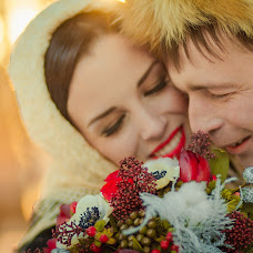Wedding photographer Yuliya Serova (SerovaJulia). Photo of 30.03.2014