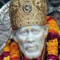 Shirdi Sai Baba Aarti icon