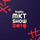 Trakto MKT Show APK