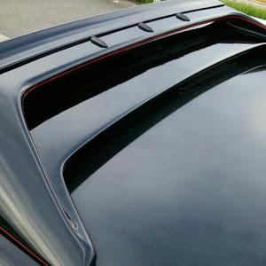 アルテッツァ SXE10 RS200のカスタム事例画像 103Sさんの2020年02月25日00:13の投稿
