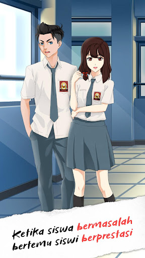 Partner in Cream - Visual Novel 2.3.0 {cheat|hack|gameplay|apk mod|resources generator} 1