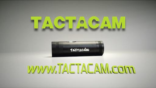 Tactacam WiFi screenshot 3