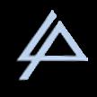 LiveCam-Pro APK