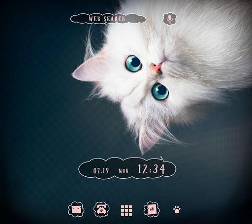 背景圖片/icon 現在幾點鐘?