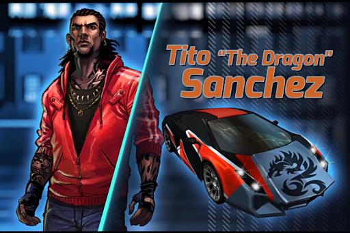 Car Race by Fun Games For Free screenshot 5