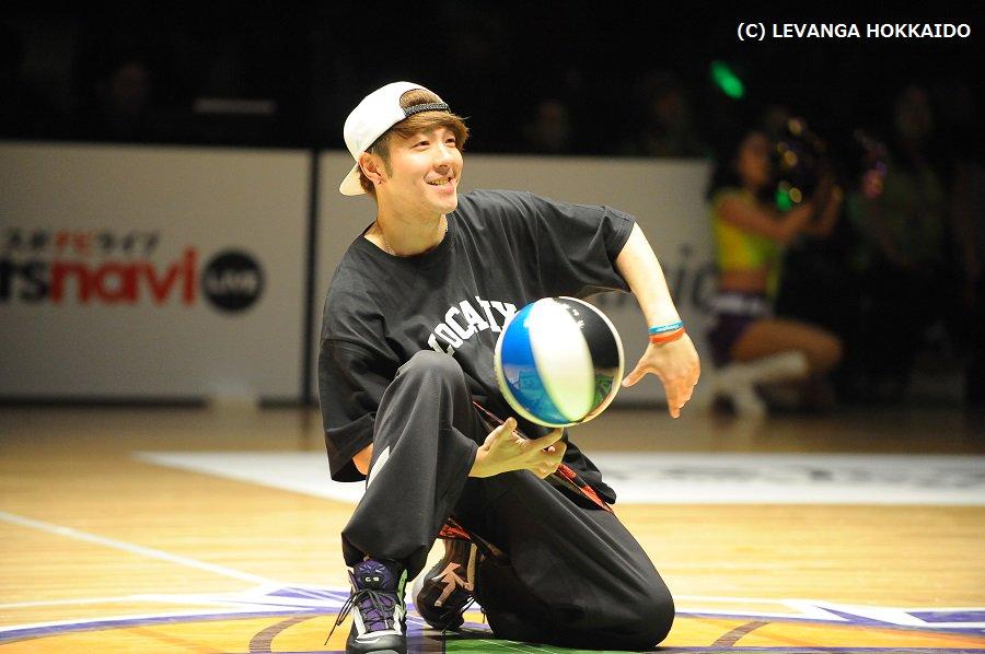 「freestyle basketball whitea」の画像検索結果