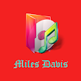 All Songs Miles Davis