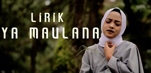 Lagu Ya Maulana Nissa Sabyan MP3 on Windows PC Download Free