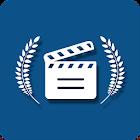 Cannes Guía de Viajes icon