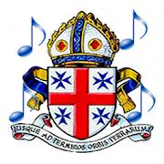 Anglican Shona Hymns