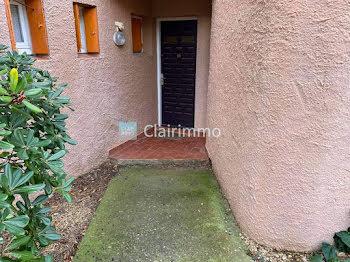appartement à Fitou (11)