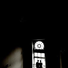 Wedding photographer Turkulec Mikhail (Turculet). Photo of 19.11.2013
