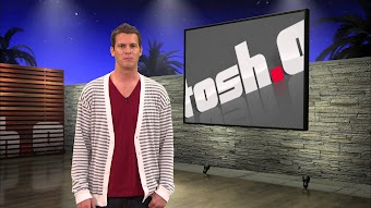Tosh.0 221