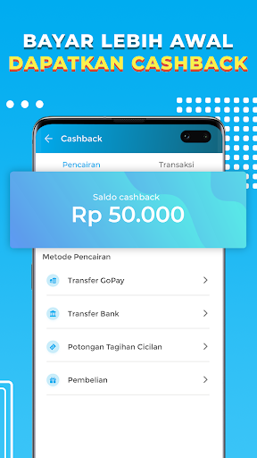 Download Julo Pinjaman Online Cepat Cair Kredit Bulanan Free