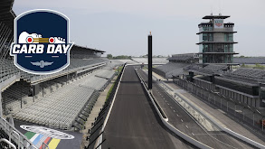 Indy 500 Carb Day thumbnail
