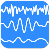 Brain Waver - Binaural Beats for Brainwave Control