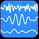 Brain Waver (app)