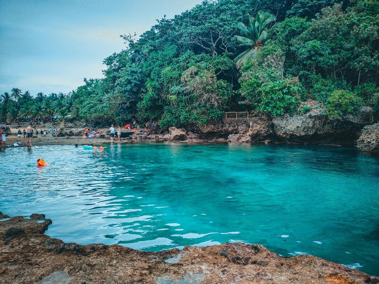 siargao-travel-guide-magpupungko-rock-pools-and-maasin-river-tour-coconut-road