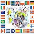 WAC DX Club
