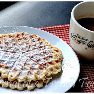 Hot Chocolate Mix Low Sodium Recipes